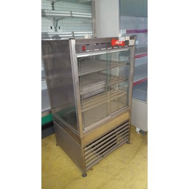 Stainless steel bottle cooler Confectionary coolers